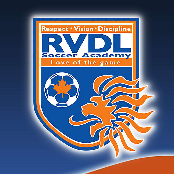More about 1487981253_RVDL_logo_SQ.jpg